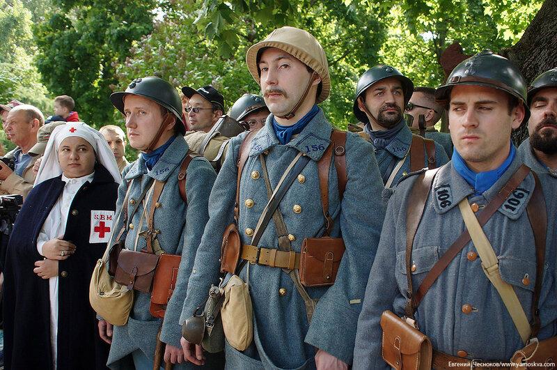 Сокол. Первая Мировая война. 08.06.17.13..jpg