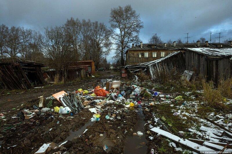 ВНЖ в Европе через покупку недвижимости