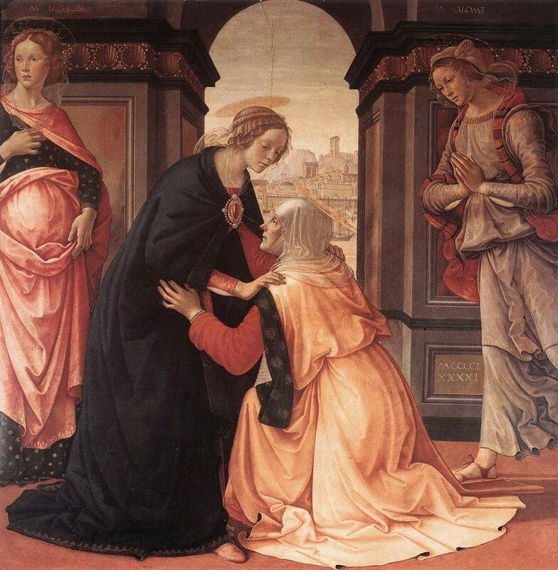 1 Domenico_ghirlandaio,_visitazione,_louvre_01.jpg