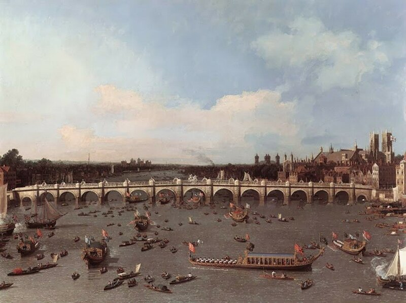 1 Canaletto_Westminster_Bridge_1746.jpg