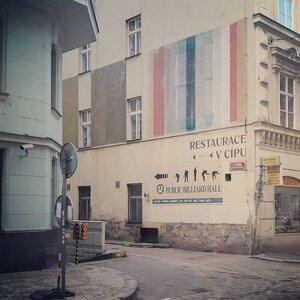 Prague22.jpg