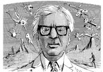 Ray_Bradbury_drawn_for_the_NY_Times_Book_Review_sometime_in_the_'80s.jpg