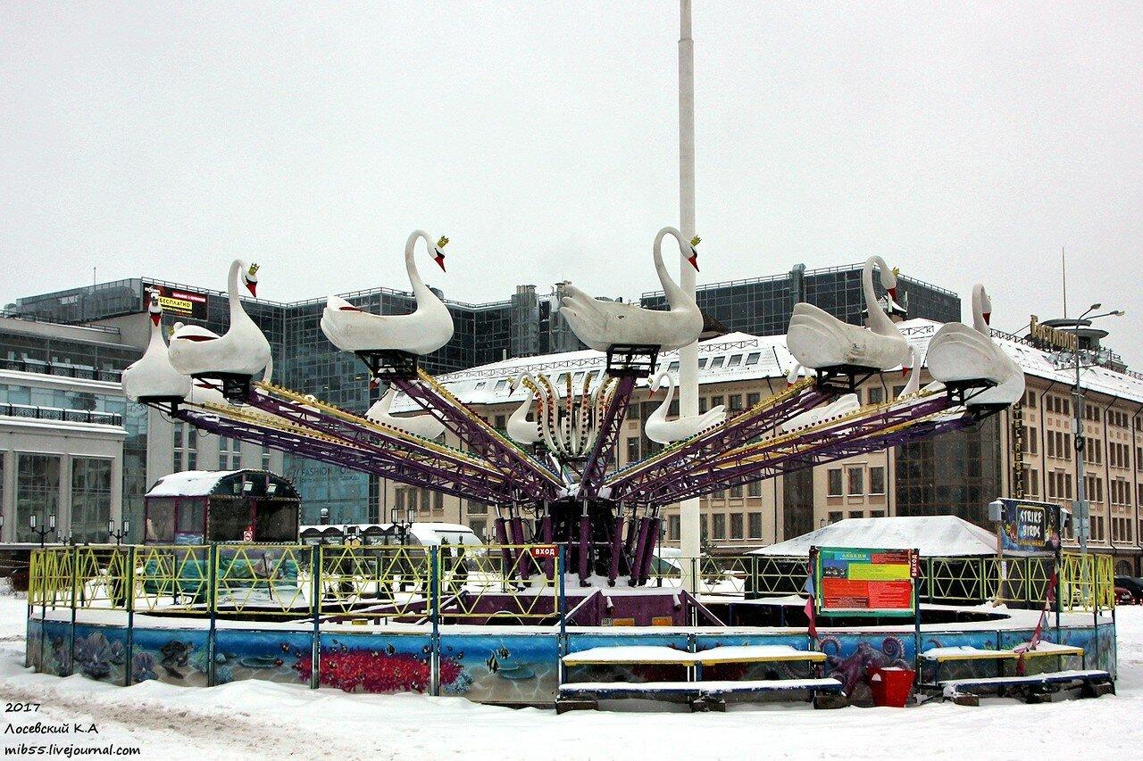 01 Лебеди.jpg
