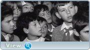http//img-fotki.yandex.ru/get/197741/4074623.99/0_1bfe22_185fc1f9_orig.jpg