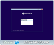 Windows 8.1 with Update [9600.18619] (x86-x64) AIO [32in2] adguard (v17.03.19)