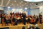 01_Konzert-hor-Rojdestvenskiy.jpg