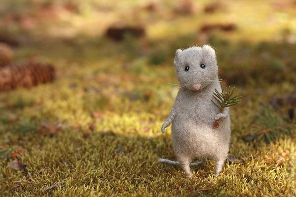 мышь-6.jpg