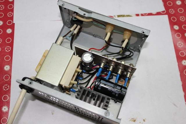 Простейший лабораторный БП, своими руками - Страница 4 0_13b150_6b98ca92_orig
