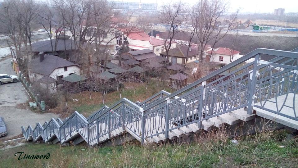 Ворошиловский-мост-3.jpg