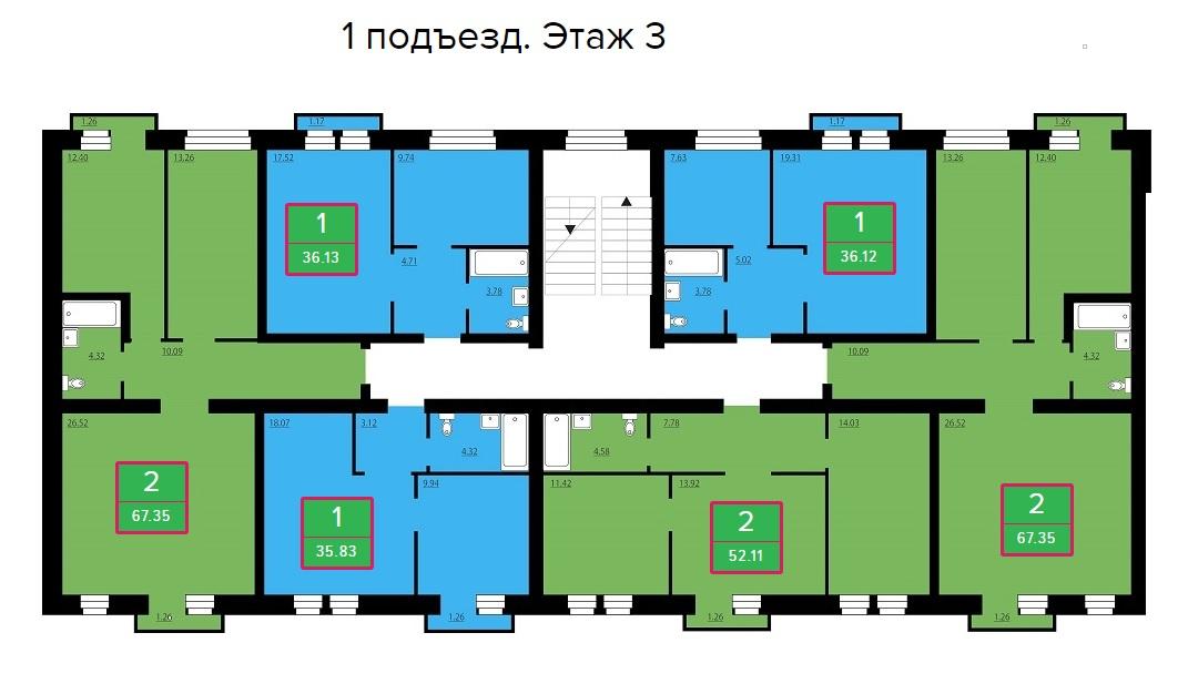 планировка 1п.,3 эт.jpg