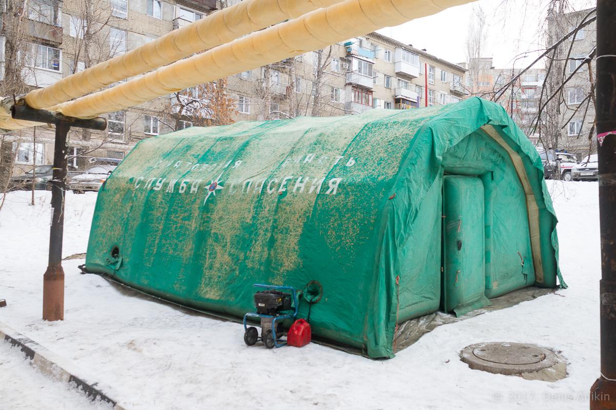 последствия взрыва газа московское шоссе саратов фото 20