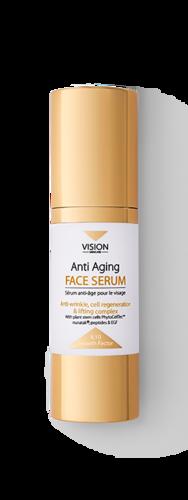 SERUM VISION Skincare