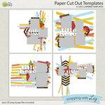 SwL_PaperCutOutTemplates.jpg