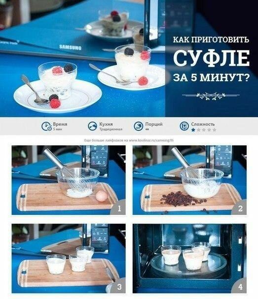 https://img-fotki.yandex.ru/get/197741/60534595.148c/0_1abd88_b7b1d583_XL.jpg