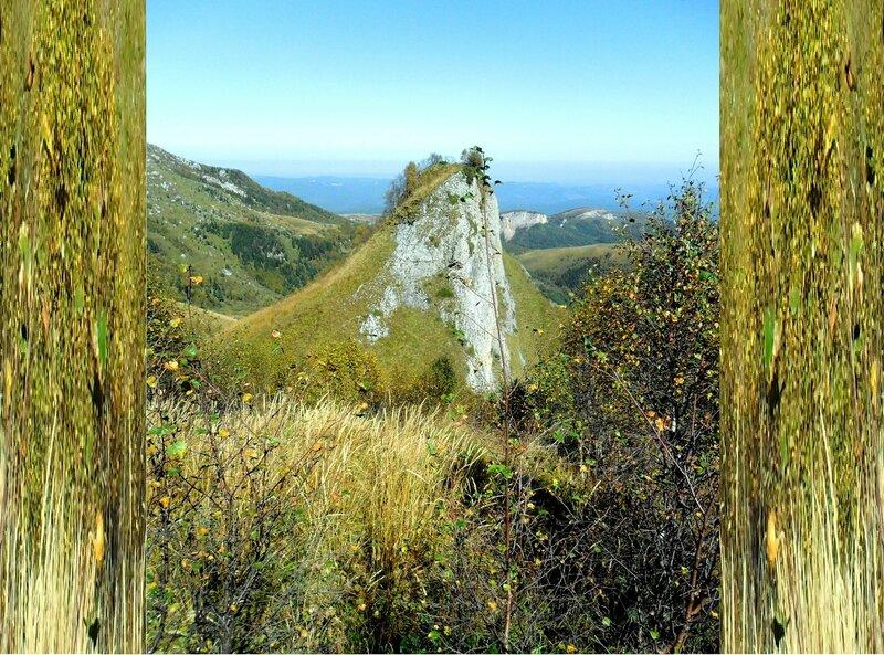 Взгляд в даль горную, в окне фотографическом ... SAM_3350.JPG