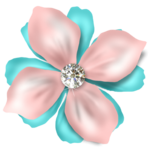 LH_Curious_Flower_006.png