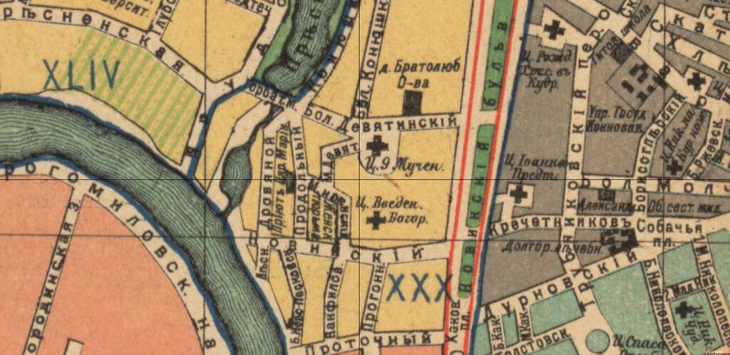 Карта 1915.jpg