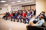 18_19 марта 2017_Самая интересная «Большая встреча армянской молодёжи» прошла в Доме дружбы народов Красноярского края.jpg
