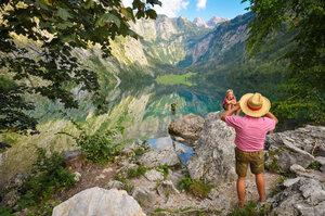 Berchtesgaden-Sep-(14).jpg
