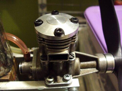 Картинки по запросу мастер моторс микродвигатель