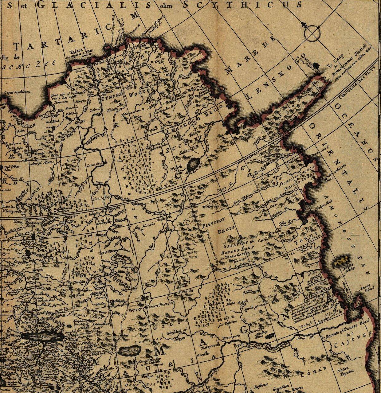 витсен, 1705 - копия.jpg
