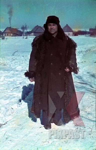 stock-photo-ww2-color-ukranian-farmer-peasant-in-winter-jacket-portrait-snow-ukraine-1942-7947.jpg