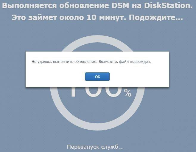 """0_d3b31_cb3aa07a_XL.jpg"""""""