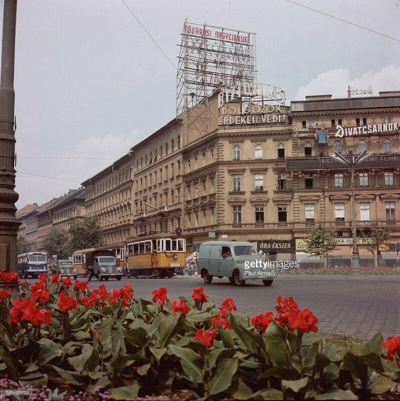 1960c Budapest.jpg