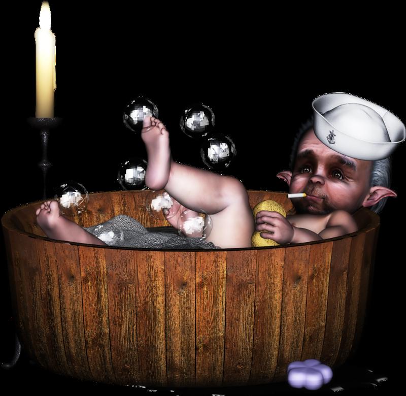 Куколки (21).png