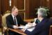 Путин принимает мэра Москвы Собянина 21.02.17.png