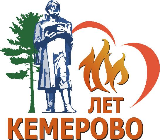 Автор Жжот. Горящие новости дизайна из Кемерово