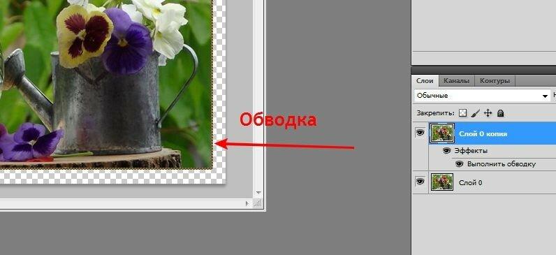 lena-9.jpg