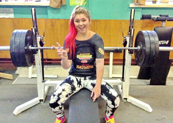 Тяжелоатлетка Марьяна Наумова (2).jpg