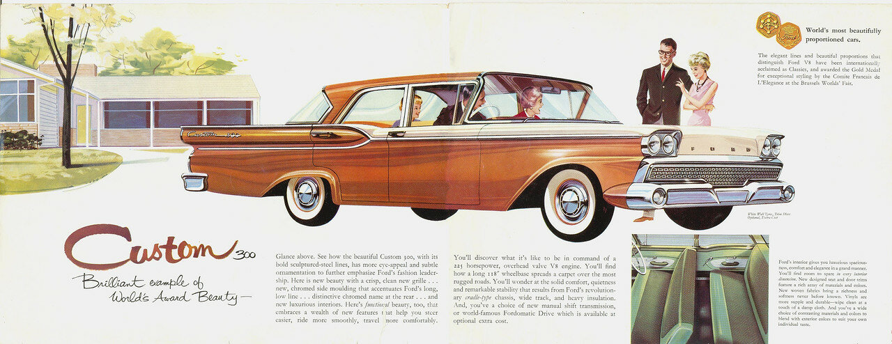1960 Ford Fairlane 02.jpg