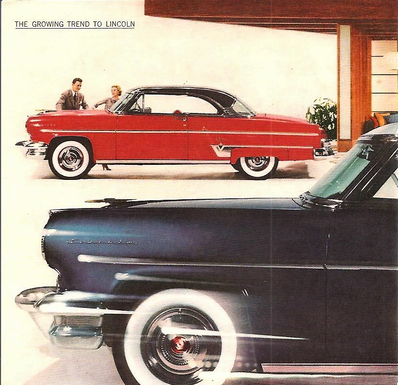 1954_Lincoln_-_Prestige_Calls_for_Performance_Too_Print_Ads_ae434381-4b97-4951-a4af-753cfc968b77 (1).jpg