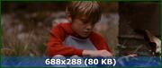 http//img-fotki.yandex.ru/get/197756/170664692.14a/0_183eb7_3ae8b6_orig.png