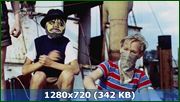 http//img-fotki.yandex.ru/get/197756/170664692.154/0_1856c7_fc7c4e82_orig.png