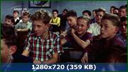 http//img-fotki.yandex.ru/get/197756/170664692.154/0_1856d1_dacaec51_orig.png