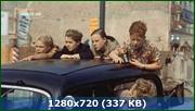http//img-fotki.yandex.ru/get/197756/170664692.155/0_1856fb_3f1a4230_orig.png