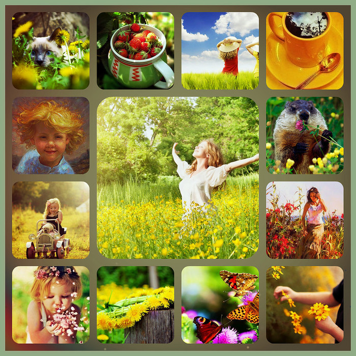 С первым днем лета!  С днем защиты детей! Поздравляем вас! открытки фото рисунки картинки поздравления