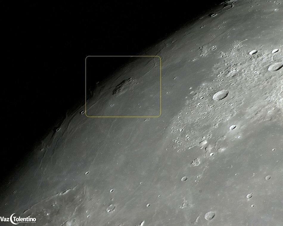 Китай запустил станцию к обратной стороне Луны «Чанъэ5», образцы, модуль, совершит, посадку, части, районе, «Чанъэ4», Землю, миссии, станция, успеха, распоряжении, стороны, видимой, расположенная, северозападной, случае, спутника, Таким