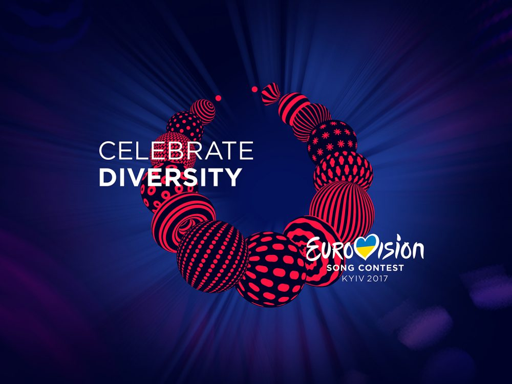 Букмекеры определились с победителем на Евровидении в Киеве