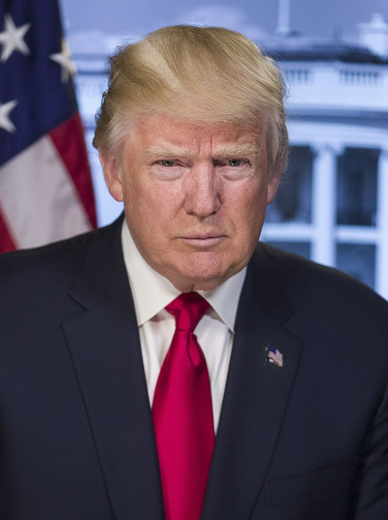 Donald_Trump_official_portrait_(crop).jpg