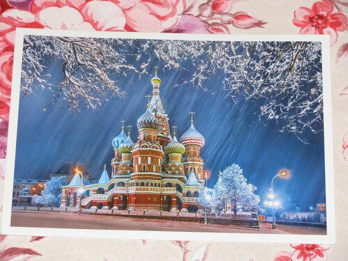 https://img-fotki.yandex.ru/get/197756/27113955.78/0_99d90_24d13206_L.jpg