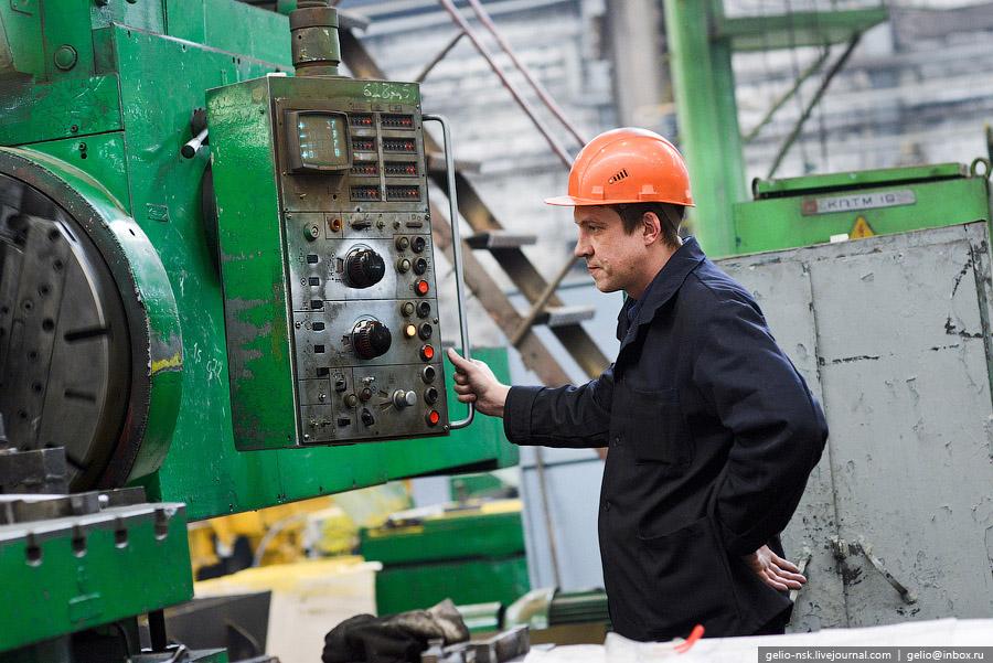 Марку БКЗ имеют почти 25% паровых и 28% водогрейных котлов на электростанциях, входивших в РАО