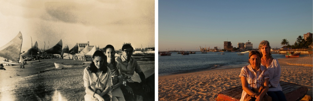 1964 и 2012.