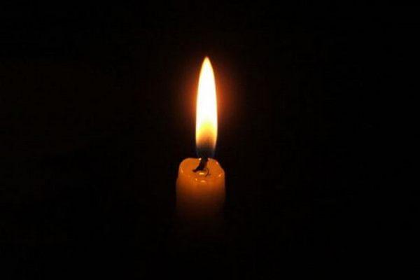 ВХарькове почтили память жертв Голодомора исоветских репрессий