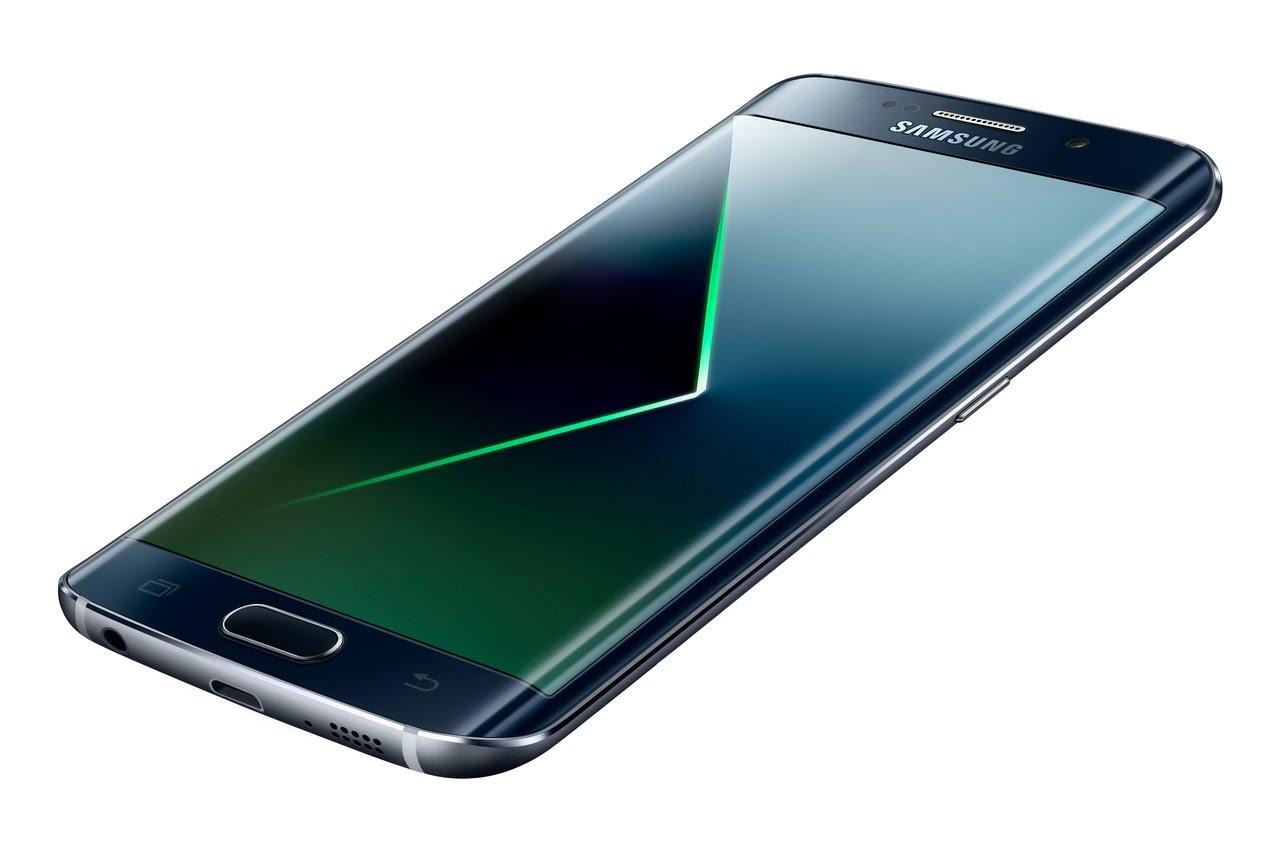 Всеть попало видео снеанонсированным Самсунг Galaxy A5 (2017)