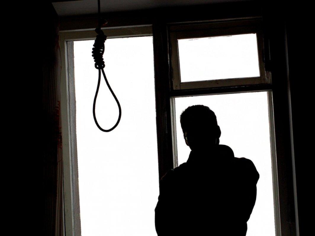 ИркутскийСК: «иностранные разведки» склоняют детей ксуициду
