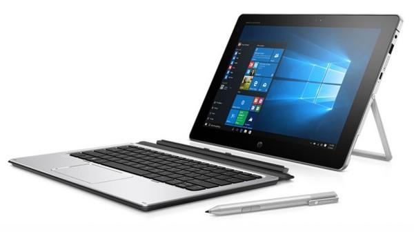 Microsoft готовит презентацию свежей версииОС Windows 10 Cloud